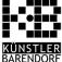 Künstlerdorf Barendorf, Iserlohn