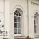 Christusgemeinde Neukirchen