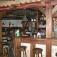 Irish Pub Fulda