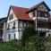 Landhaus am Ahrenberg