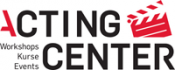Acting Center Köln