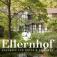 Ellernhof