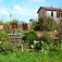 Garten Antana