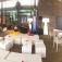 Summer Lounge - Kulturbahnhof Bad Homburg