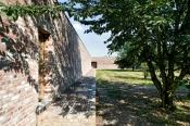 Stiftung Insel Hombroich - Siza Pavillon