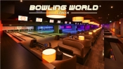 Bowling World Lübeck
