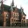 Rathaus Neumünster