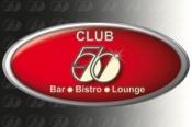 Club 56