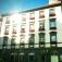 Ventura's Hotel & Gästehaus
