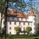 Schloss Wolframshof