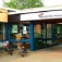 Bildungs- und Kulturzentrum  -Bibliothek-
