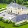 Golf-Club Schloss Miel