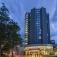New Century Hotel Frankfurt/Offenbach