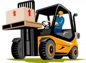 Schulungszentrum für Bauwesen und Logistik Geimer