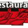 Restaurant Lady Vegas