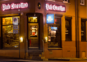 Pub Carolina