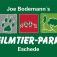 Filmtier-Park Eschede