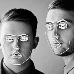 Synthie am Donnerstag: Disclosure