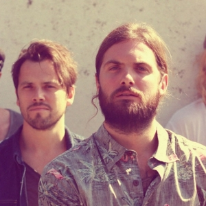 Indie am Freitag: Sunset Sons