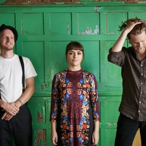 Folk am Montag: The Lumineers