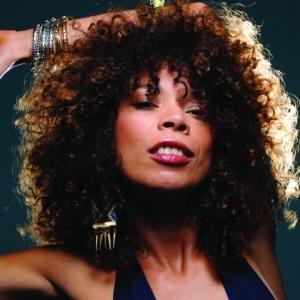 Bossa und Reggae am Donnerstag: Flavia Coelho