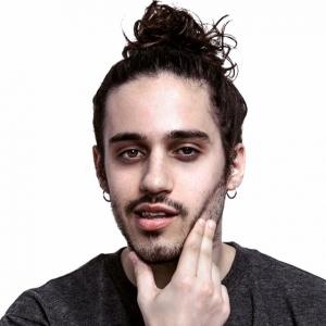 Hip-Hop am Donnerstag: Russ