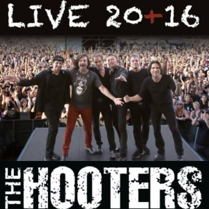 Klassiker am Donnerstag: The Hooters