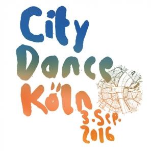 Tanz am Samstag: City Dance Köln