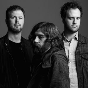 Indierock am Sonntag: Wintersleep