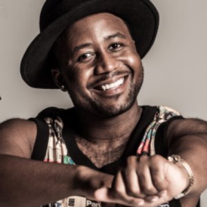 Festival am Donnerstag: Urban-Africa-Festival