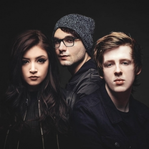 Indie-Pop am Donnerstag: Against The Current