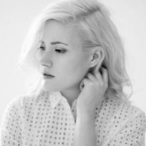 Liedermacherin am Mittwoch: Madeline Juno