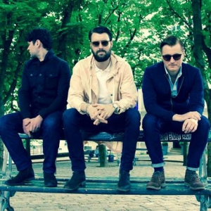 Pop am Montag: The Courteeners