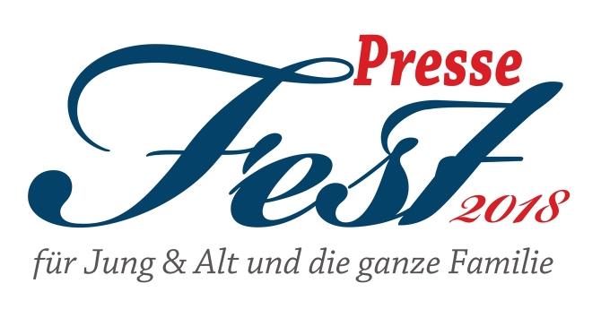 SVZ-Pressefest