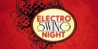 Electro Swing Night