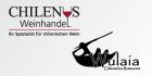 Februar-Weinprobe Köln