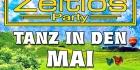 Zeitlos Party - Tanz in d