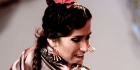 Flamenco Avantgarde - Muj