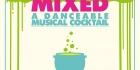 Mixed - Maydance