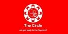 The Circle - Project Mayh