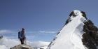 AlpinVision: Seven Summit