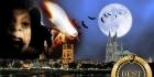 Nachtwächter-Fackeltour -