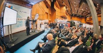 4. It&media Futurecongres