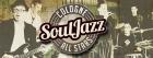 Cologne Souljazz Allstars