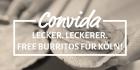 Convida Köln Opening - Bu