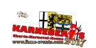 Karnebeats 2017
