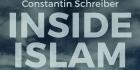 Constantin Schreiber: Ins