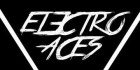Electro Aces Cologne