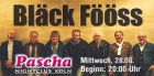 Bläck Fööss - Live!