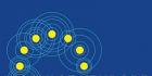 #pulseforpoland: Europawe